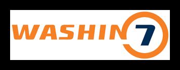 Washin7